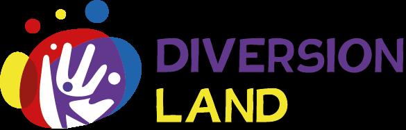 DiversionLand.com