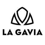 laGavia